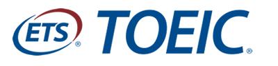 Logo-toeic