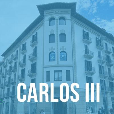 carlosiii